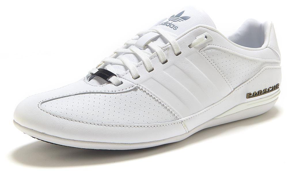 ADIDAS TERREX SWIFT R GORE GORE GORE TEX Femme WALKING chaussures6 EU 39.3 LN27 53 46e371