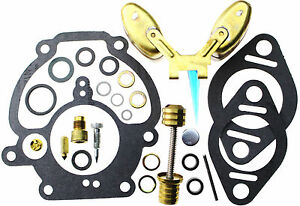 Details about Kit Float fits Hough H50C Payloader IHC G301 engine with  13185 875694C91 M82