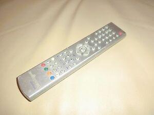 Original Comgenius Platinum Fernbedienung / Remote, 2 Jahre Garantie
