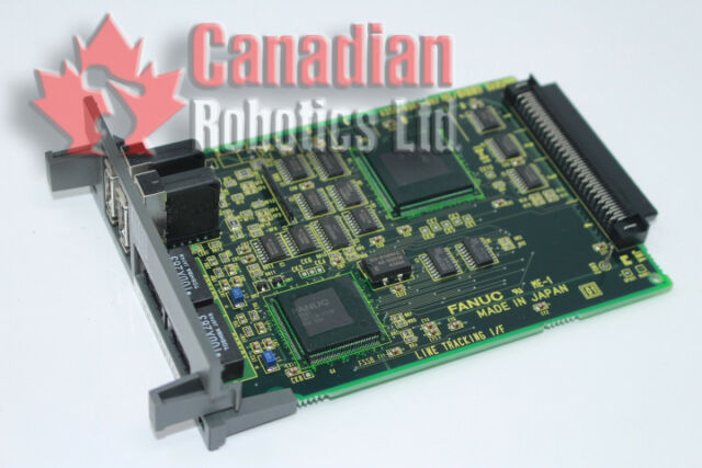 FANUC Drive Board - A20B-8001-0870- *REFURBISHED*