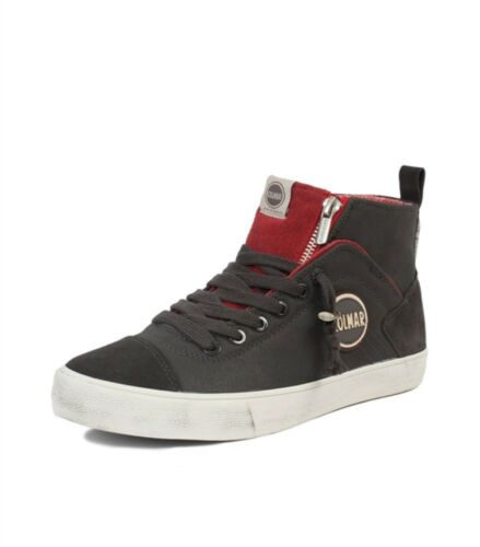 Sneakers Colmar Colors Durden Donna Originals ZqxPUrZX