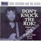 Roky Erickson - Don't Knock the Rok! (2007)