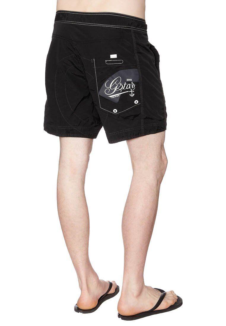 G Star Raw Kelsey Swim Short in Indigo Size XL  BNWT 100% Authentic