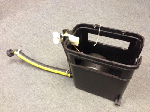 650 Karcher Tanque De Agua Completa para adaptarse a Discos Duros 750 1000 35930600 580