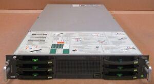 Fujitsu-Primergy-rx300-s4-2x-Quad-Core-e5405-2ghz-24gb-SAS-HDD-RAID-2u-Server