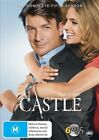 Castle : Season 5