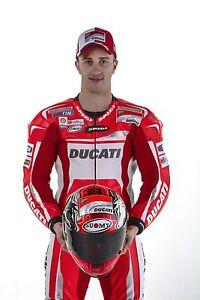 Ducati Leathers Ebay