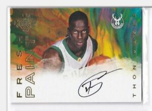 2016-17-Thon-Maker-Auto-Panini-Court-Kings-Bucks