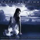 Angeli Lacrima by Marcus Viana (CD, Feb-2007, Sonhos & Sons)