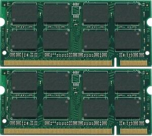 NEW 2GB Memory Module PC3-12800 DDR3-1600MHz for Acer Aspire ES1-111M