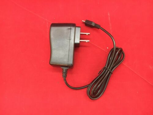Adapter Charger THX-050200KE 100 240V 50//60Hz .65A MAX