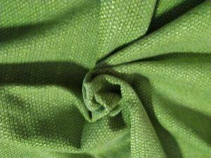 stoffa-tessuto-colore-verde-stacco-tinta-unita-tessuti-stoffe-intrecciata-per-da