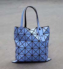 b11c8a85b41a item 2 NEW BAO BAO Issey Miyake Tote Bag Handbag 6x6  11 COLORS -NEW BAO  BAO Issey Miyake Tote Bag Handbag 6x6  11 COLORS.  199.99. Free shipping