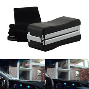 1pc-universal-car-wiper-repair-tool-kit-for-windshield-wiper-blade-scratche-Pw