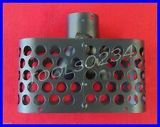 Shrinkfast 13030A Combustor Assembly for 975 Propane Heat Shrink Gun