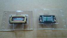 Original Earpiece Hörmuschel Speaker Nokia 500 700 820 920 Lumia Asha 305 306