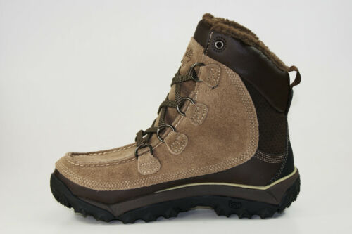 Rime Impermeabili Boots Donna Neve Invernali Timberland Ridge Stivali 64610 Da 7pqEH