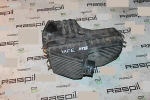 Toyota Celica AT180 4AFE 89-93 Air Cleaner Box 1770016670