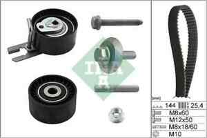 INA-Timing-Belt-Kit-530023910-Fit-with-Peugeot-206