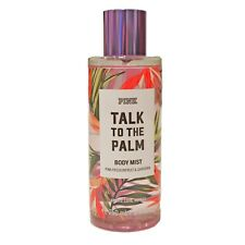 47430269de item 6 Victoria s Secret Pink Fragrance Mist Body Spray Splash 8.4 Fl Oz Vs  New Limited -Victoria s Secret Pink Fragrance Mist Body Spray Splash 8.4 Fl  Oz ...