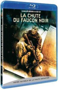 La Chute du Faucon Noir [Blu-Ray] Josh Hartnett - NEUF - VERSION FRANÇAISE