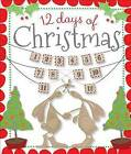 12 Days of Christmas by Make Believe Ideas (Paperback, 2014)