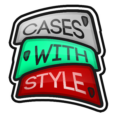 Cases With Style