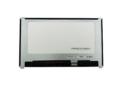"Dell Latitude 7490 LCD LED Screen Panel 14/"" FHD 48DGW 048DGW Display New"