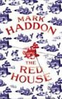 The Red House Haddon Mark Paperback 05 03 2013