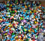 Pokemon-toys-lot-of-20-random-figures-miniatures-bandai-Nintendo-authentic-2-034 thumbnail 5