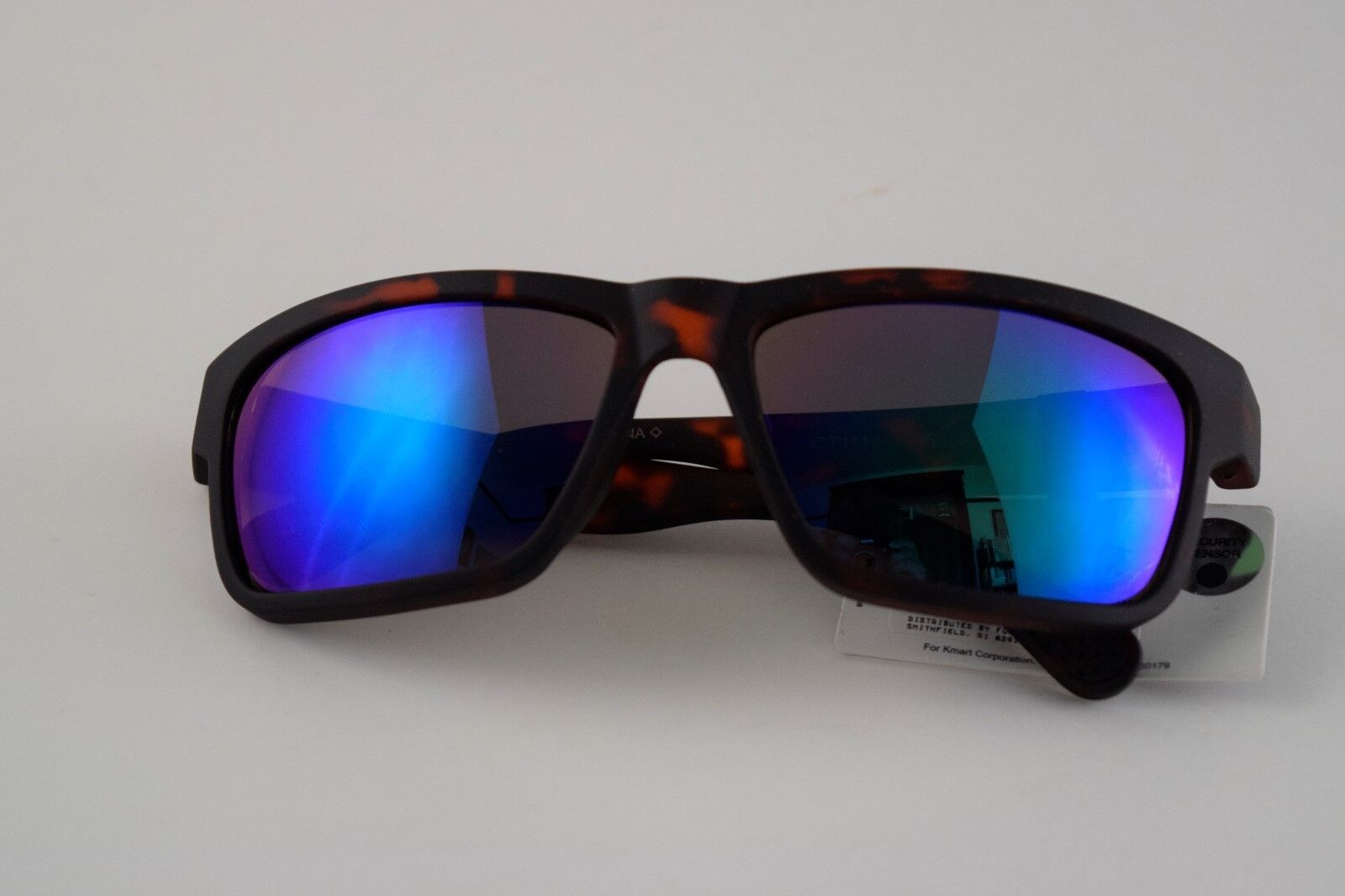 031ee049ebf Men s Route 66 100 UV Sunglasses  77 for sale online