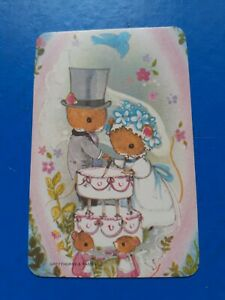 playing-cards-swap-One-card-Blank-Back-Happy-wedding-day