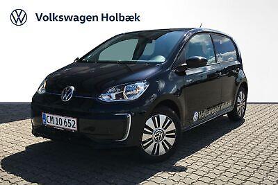 Annonce: VW e-Up! 5d - Pris 172.900 kr.