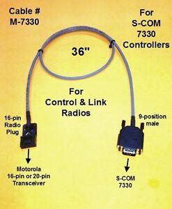 Motorola Cdm1250 Wiring Diagram,Cdm.Free Download Printable Wiring ...