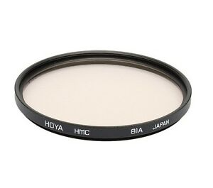 Hoya 58mm Standard 81A Warm Filter London - LONDON, London, United Kingdom - Hoya 58mm Standard 81A Warm Filter London - LONDON, London, United Kingdom
