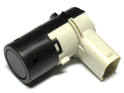 2x PDC Capteur Capteur Set pour BMW e39 e46 e87 e60 e64 e83 e53 e71 z4