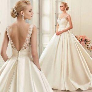 Luxus-Spitze-Brautkleid-Hochzeitskleid-Kleid-Braut-von-Babycat-collection-BC585
