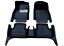 All-Weather-Floor-Mats-FloorLiner-For-Jeep-Grand-Cherokee-2011-2017-Front-Rear