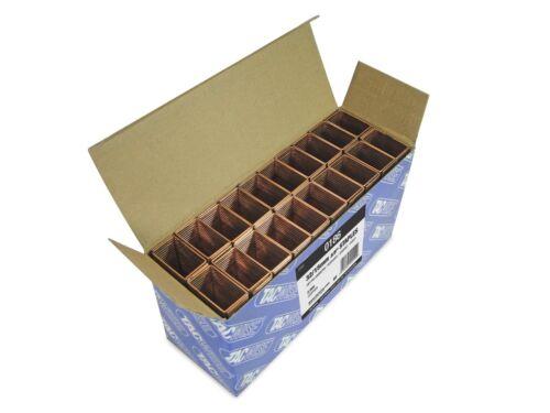 2,000//BOX TACWISE 32 SERIES 15mm CARTON CLOSING STAPLES