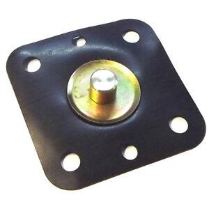Weber-40-DCOM-carburetor-pump-diaphragm