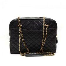 most popular handbags purses for older women