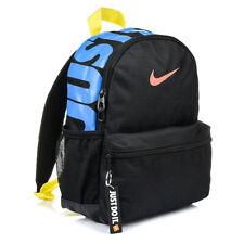Nike Brasilia JDI Rucksack Backpack Ba5559 438 günstig