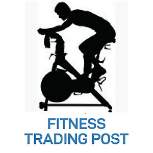 Fitness Trading Post