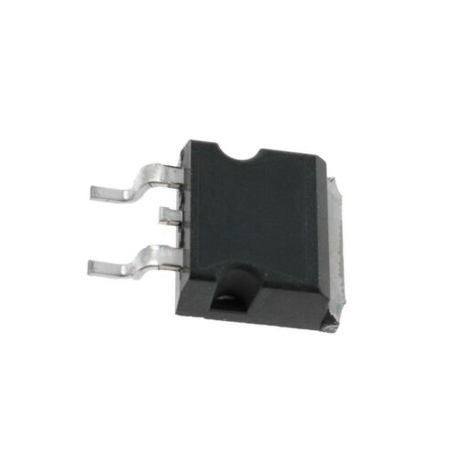Spannungsstabilisator Linie,nicht geregelt 9V 1,5A D2PAK ST 4X L7809ABD2T-TR IC