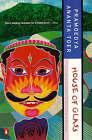 House of Glass by Pramoedya Ananta Toer (Paperback, 1997)