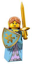 LEGO #71018 SERIES 17 MINIFIGURE  ELF MAIDEN