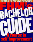 FHM  Bachelor Guide by FHM (Paperback, 1998)