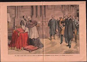 Inventaire-de-Cathedrale-Saint-Pierre-et-Saint-Paul-de-Nantes-1906-ILLUSTRATION