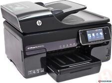 HP OfficeJet Pro 8500A Plus All-In-One Inkjet Printer
