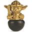 Rollinz-2-0-Star-Wars-Esselunga-completa-la-tua-collezione-spedizione-low-cost miniatura 31